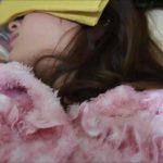 【俺の2人の愛嬢】【未公開】vol.72 3人一緒に・・・【ユリナ編】 セックス | 美肌  91枚
